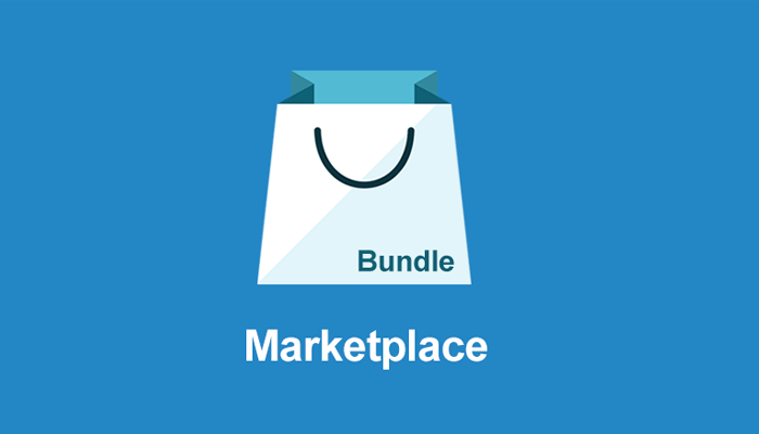 Website marketplace di indonesia